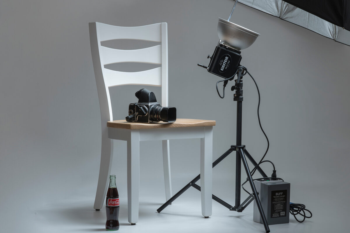 Clothing Photoshoot Hacks to Help Boost Your Online Store