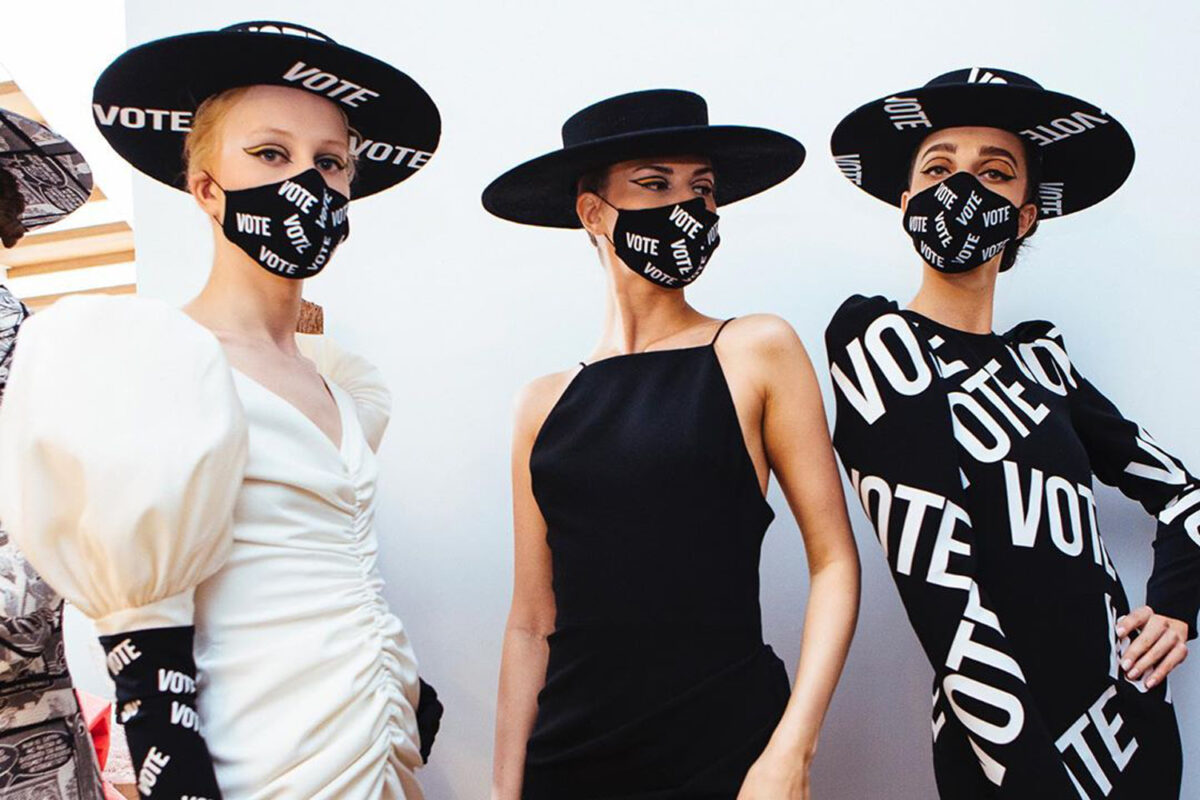Four Best Fashion Accessories In 2021