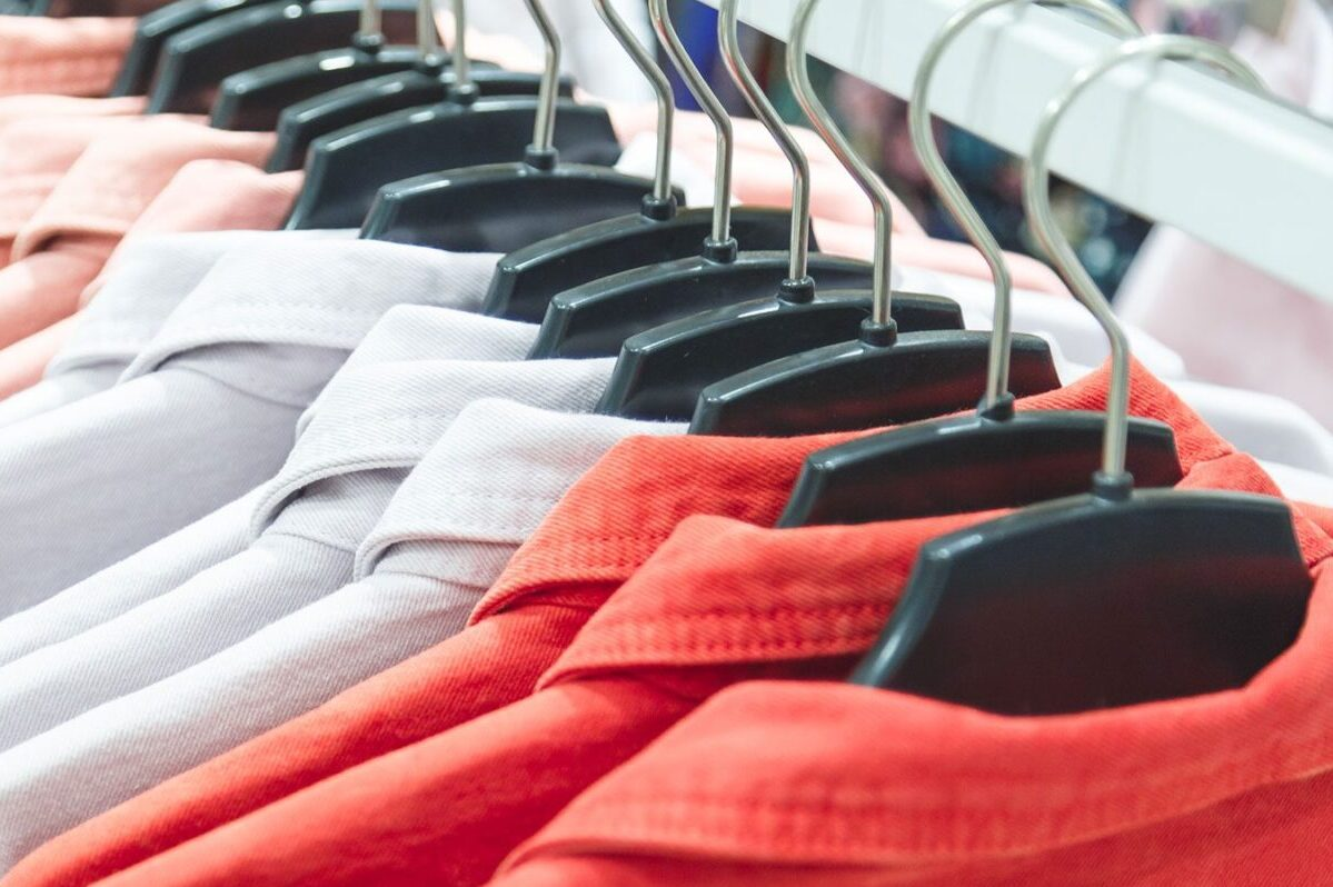 Finding A Specialized Market For Your Fashion Products