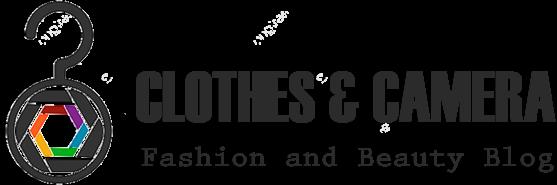 Clothes & Camera