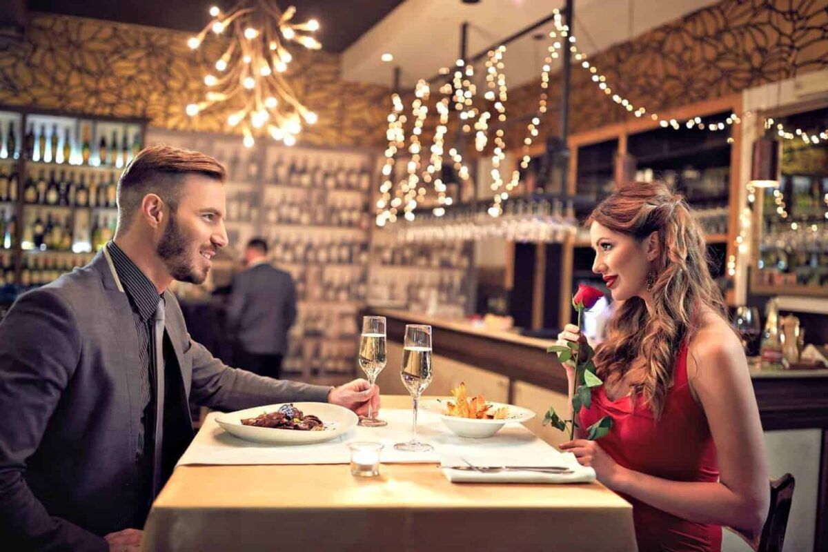 Top Picks for Active Date Night Ideas